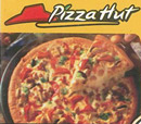 Pizza Regular Deal ( 15 % Discount )