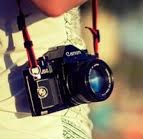 photography services in rawalpindi