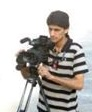 videography services in rawalpindi