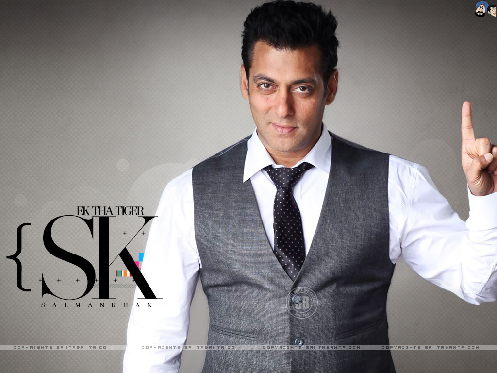 All Time Hit Salman khan All Movies List   Entertainment and ...
