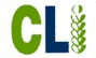 Commodity Link LOGO