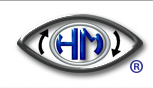 Hassan Mechanical LOGO
