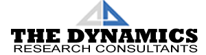 The Dynamics - Research Consultants LOGO