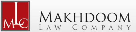 makhdoom finance co... logo