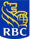 Royal Banking LOGO