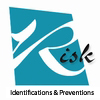 Risk Identification... logo