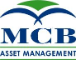MCB Asset Management Company Limited LOGO