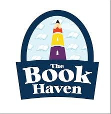 BOOK HAVEN... logo