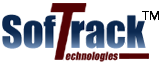 Softrack Technologi... logo