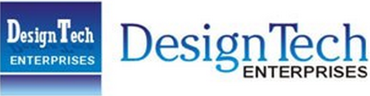 DESIGNTECH ENTERPRISES