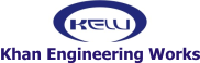 KEW Mechanical Corp... logo