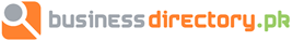 businessdirectory.p... logo