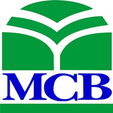 Lab More	MCB BRANCH... logo