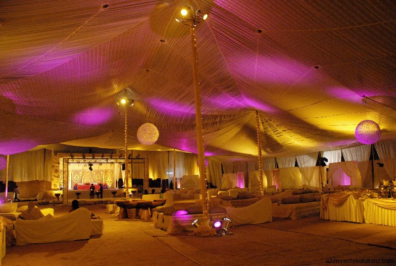 Islamabad Wedding H... logo