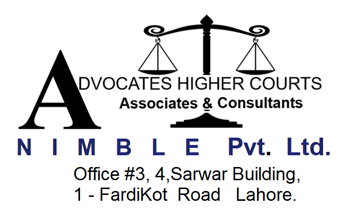 AHC Associates and Consultants