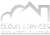 Cloud Services... logo