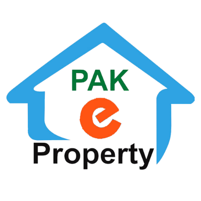 PAKeProperty... logo