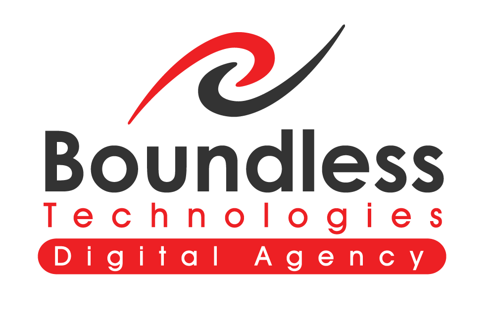 Boundless Technolog... logo