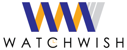 Watch Wish... logo