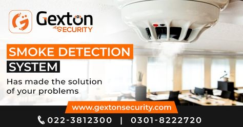 Gexton Security & s... logo