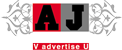 A.J Advertise