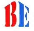 BRILLIANT ENTERPRISES LOGO