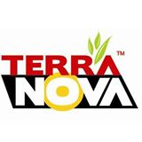 Terranova pvt ltd... logo