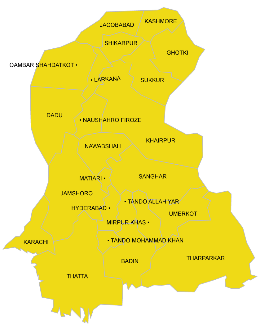 Pakistan Business directory   Pakistan Yellow Pages   Free Business