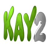 watch kay 2 live