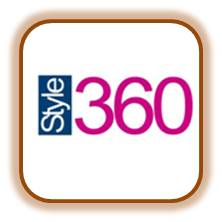 watch style 360 live