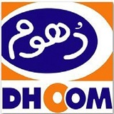 watch Dhoom tv live