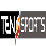 watch tens sports live