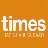 watch times tv live