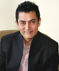 Aamir Khan movies list logo