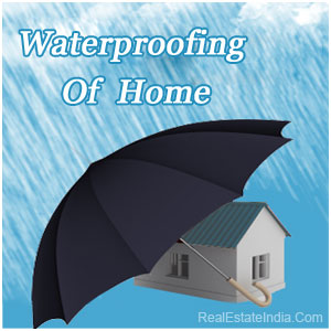 Waterproofing Associates logo