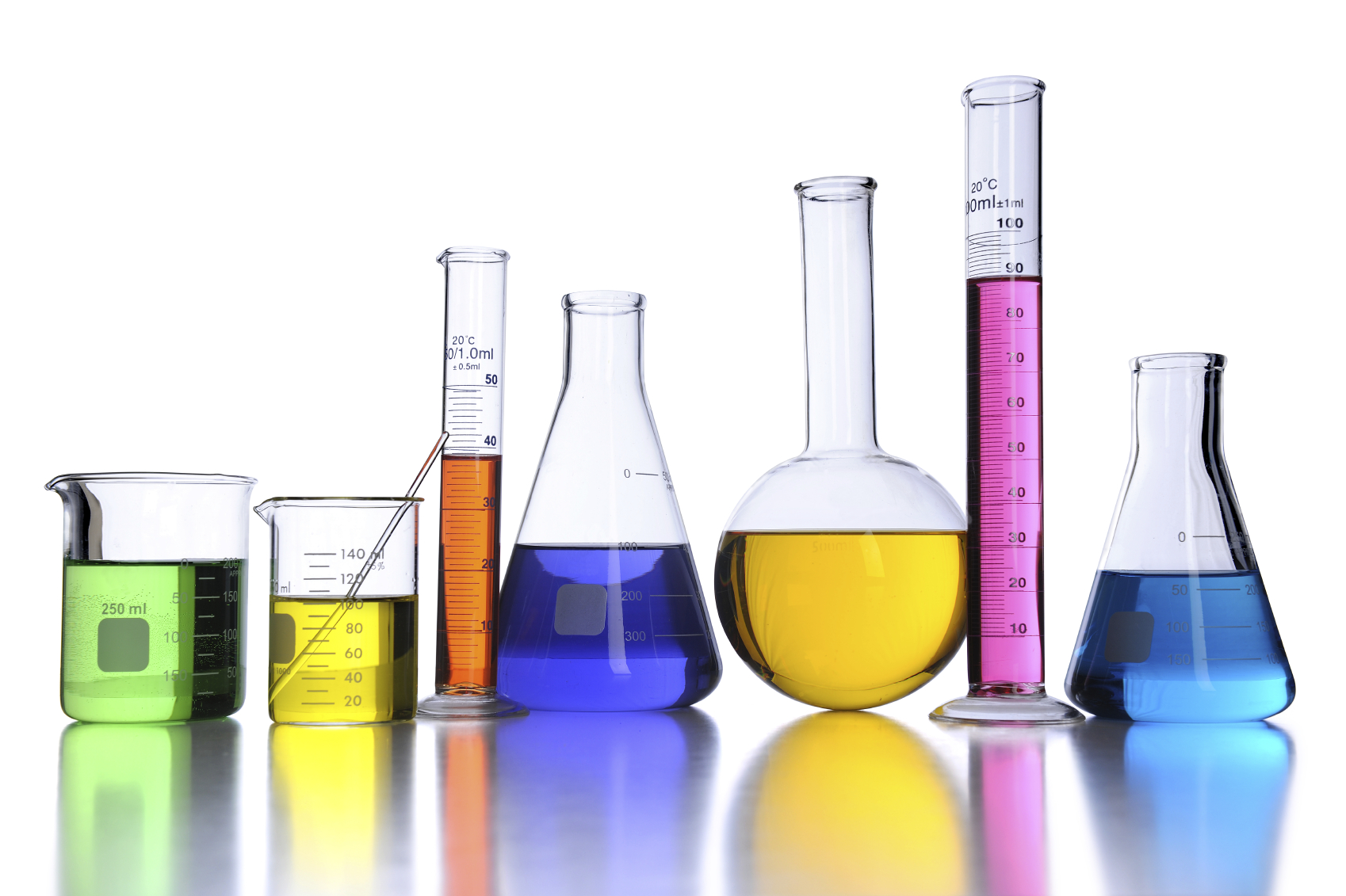 Chemical Companies, Supplier or Industries in Pakistan | chemical